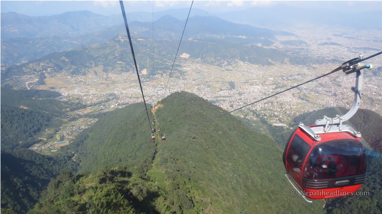 chandragiri-cablecar-kathmandu-view-6