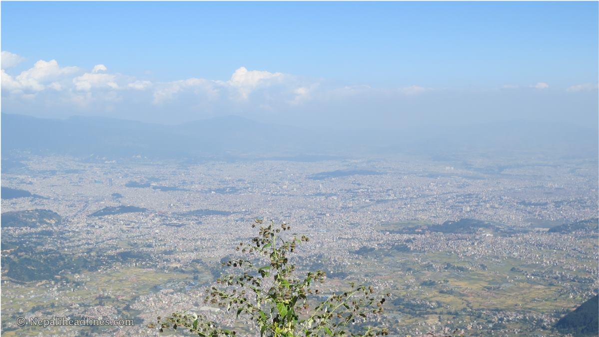 chandragiri-cablecar-kathmandu-view-7