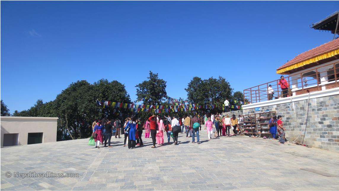 chandragiri-cablecar-kathmandu-view-8