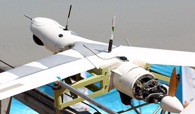 iran-unveils-suicide-drone
