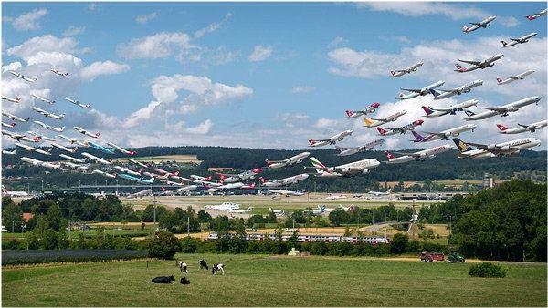 air-traffic-112518610