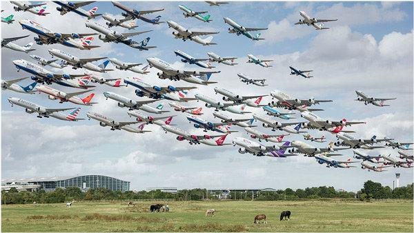 air-traffic-122150710