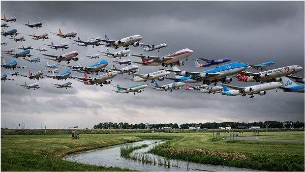 air-traffic-133629410