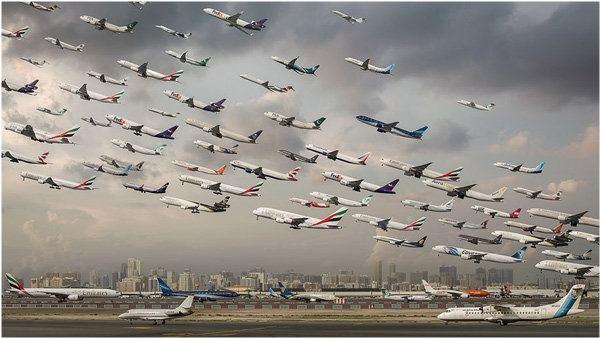 air-traffic-154670410