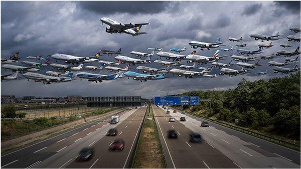 air-traffic-163786410