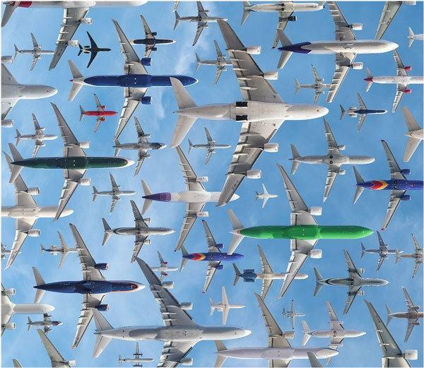 air-traffic-65588910