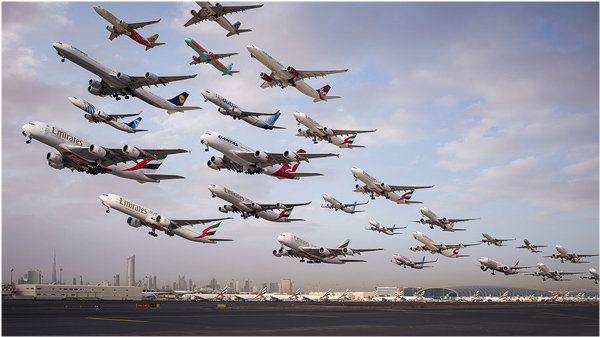air-traffic-73998210