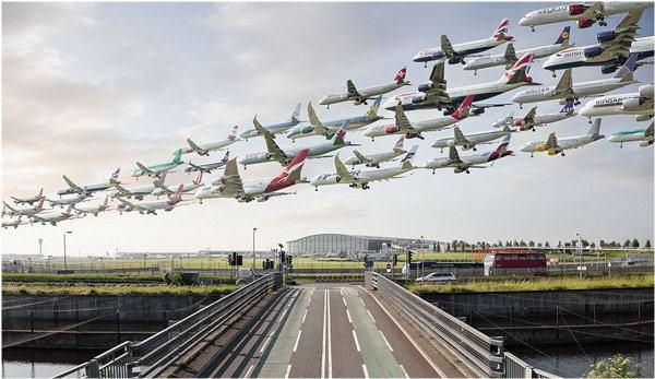 air-traffic-8778610