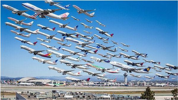 air-traffic-93514410