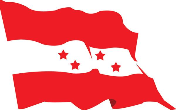 काँग्रेसको निर्वाचन प्रचार समिति गठन