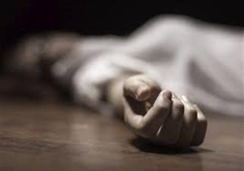 १३ वर्षीय बालकको हत्या, चार दिनपछि शव फेला पर्यो