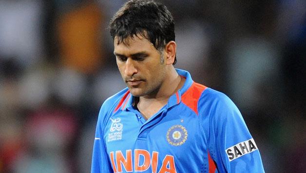 बंगलादेशविरुद्ध भारतीय क्रिकेट टिम घोषणा, धोनी किन आउट ?