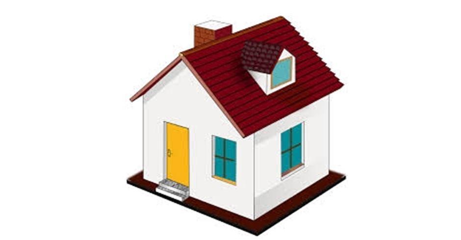 विपन्न परिवारका लागि एक हजार पक्की घर बन्दै