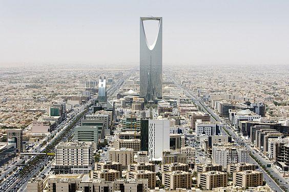 साउदीमा एक नेपालीको मृत्यु