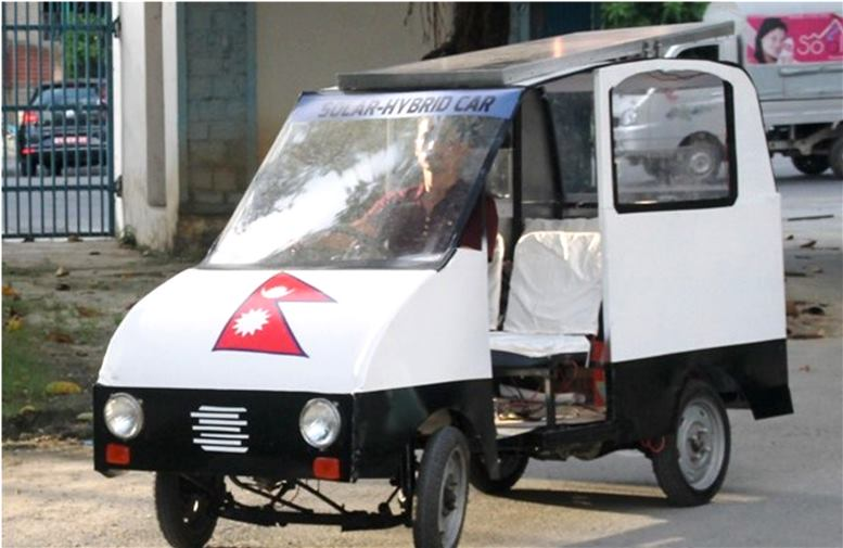 solar-hybrid-car-3