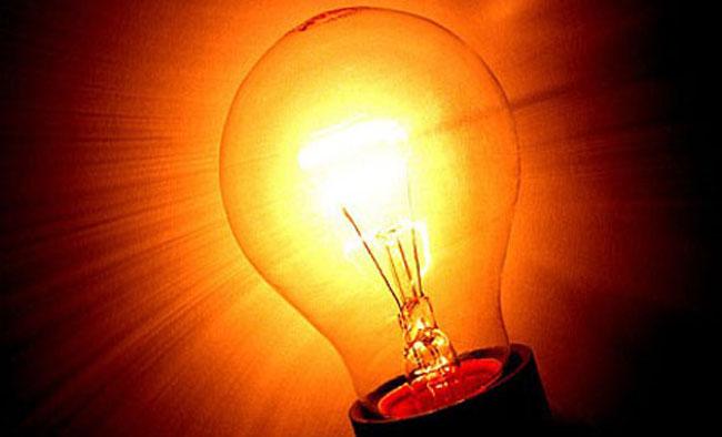अस्ट्रेलियाका तीस हजार घरमा विद्युत लाइन अवरुद्ध