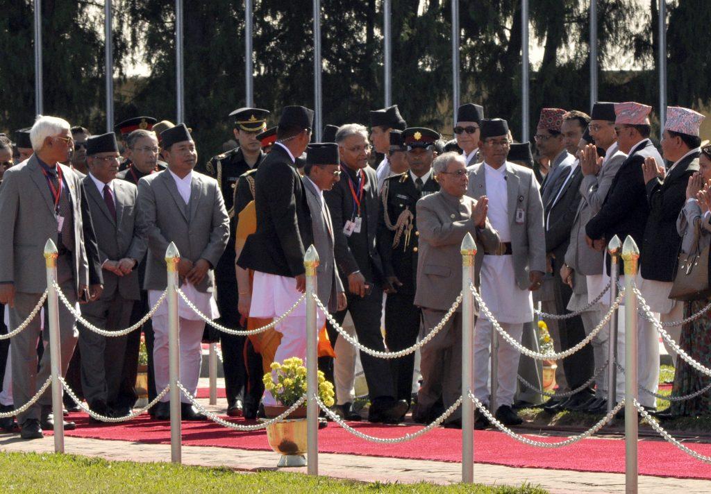 pranav-mukharjee-welcome-in-nepal-2