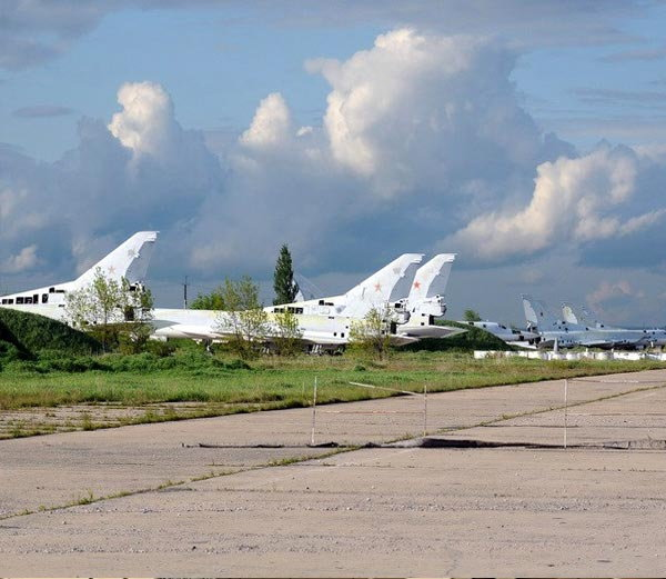 russia-secret-missile-base-1