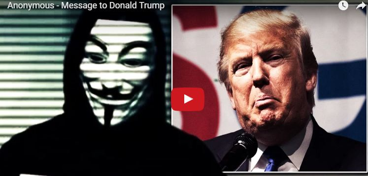 anonymous-message-to-trump