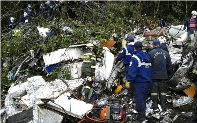 brazil-football-players-plane-crash-1153079