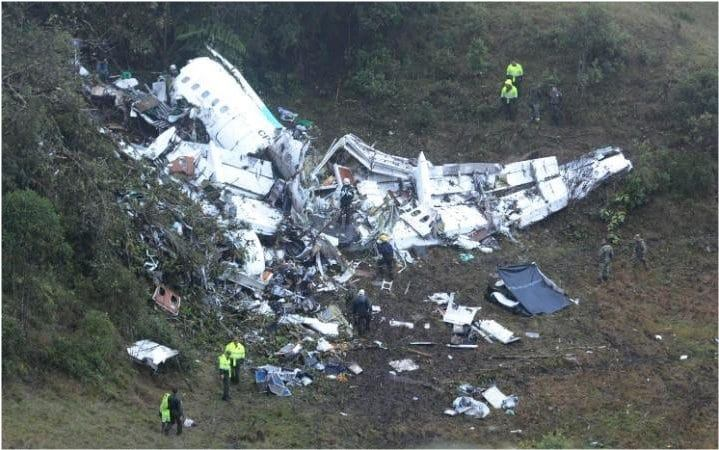 brazil-football-players-plane-crash-7455649