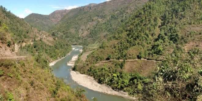 315 more Budhigandaki project affected families identified