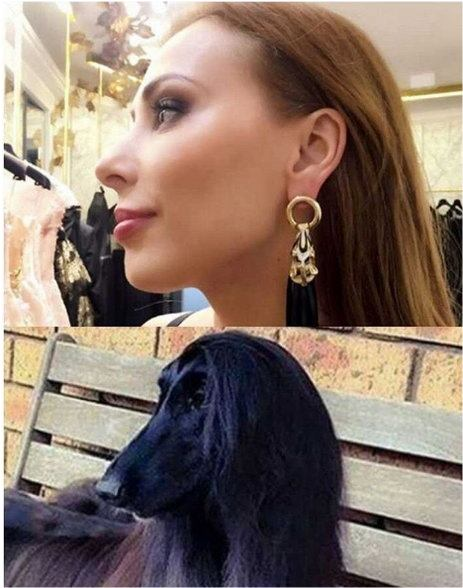 iulia-vantur-instagram-salman-fan-11599098