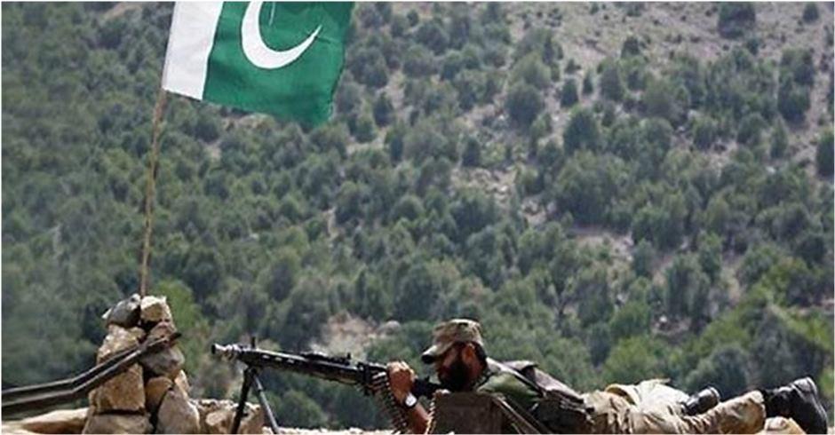 pakistan-army-192749610