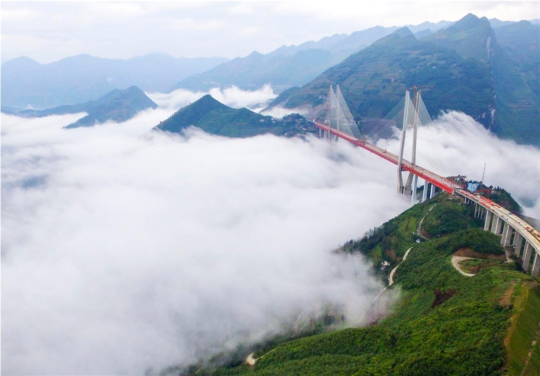 china-highest-bridge-144763820