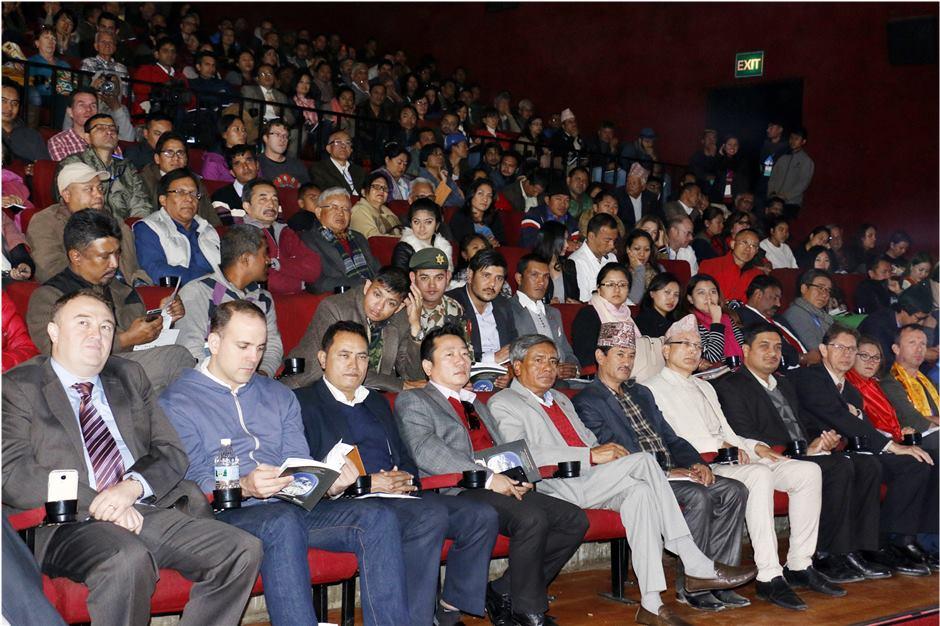film-festival-ktm
