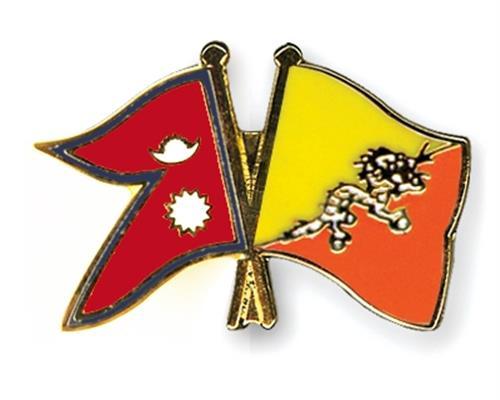 यु–१८ च्याम्पियनसिपमा आज नेपाल र भुटान भिड्दै