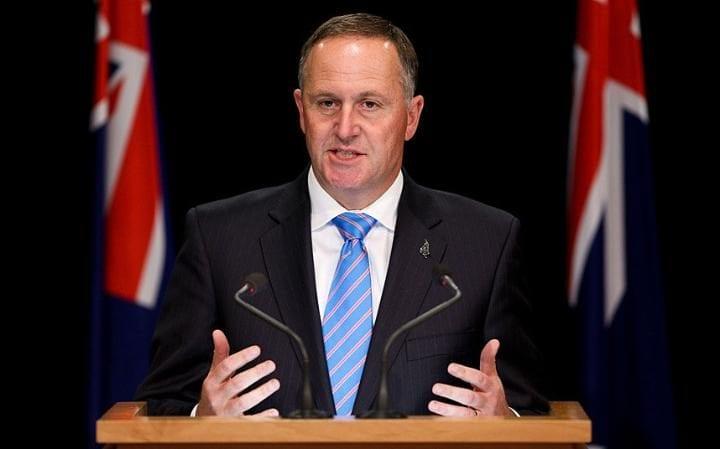 new-zealand-prime-minister-john-key
