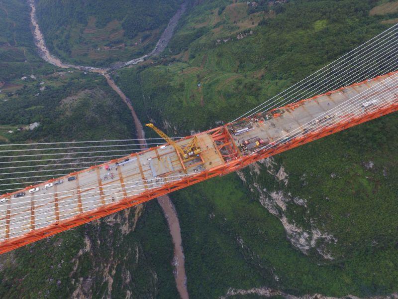 world-largest-bridge-in-china