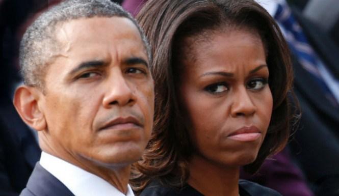ट्रम्पका सहयोगीको श्राप–ओबामा भयंकर रोगले मरुन्