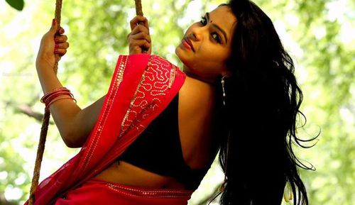 indian-woman-in-saree