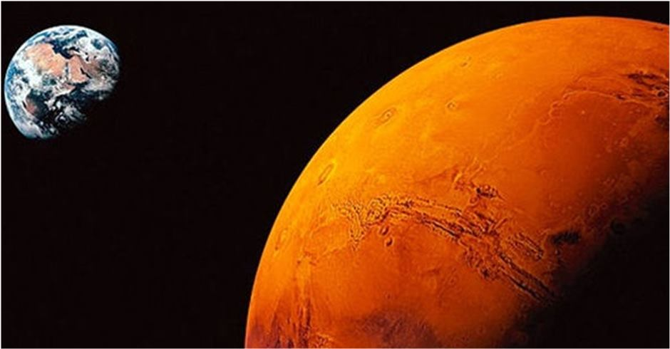 mars-planet-43533519