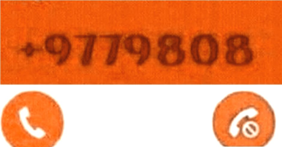 mobile-red-number-hoax-344646018