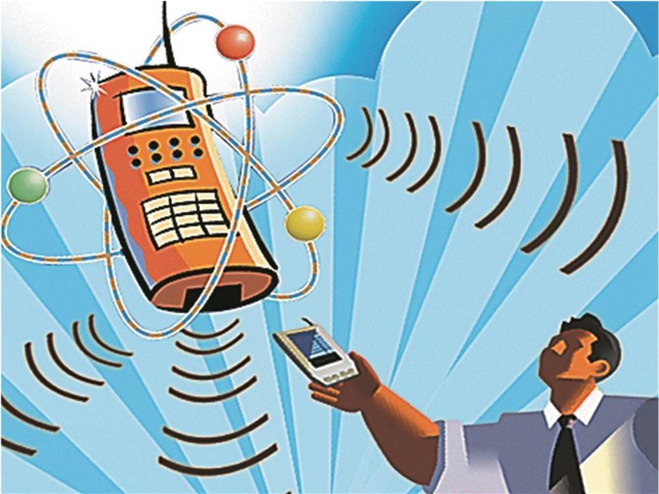 network-wire