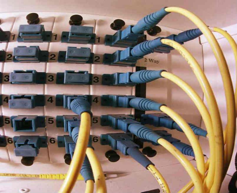 हुम्लामा टेलिकमको मनलाग्दी, चल्दै चल्दैन इन्टरनेट