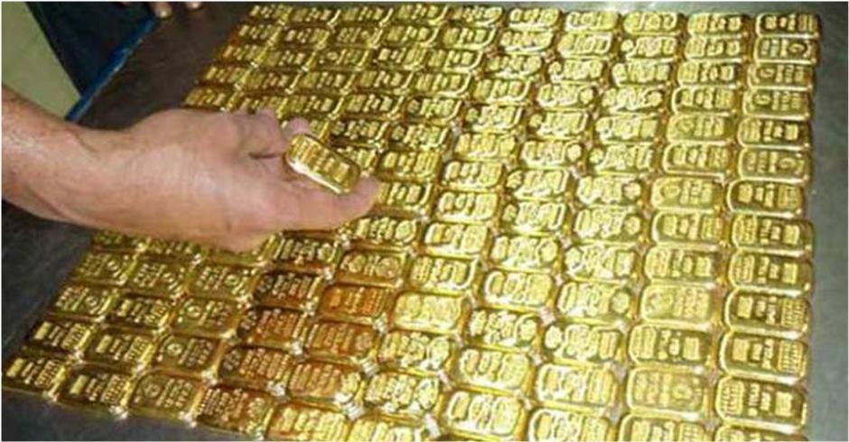 gold-33-kg