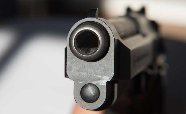 Gunmen kill four in Mexican hotel