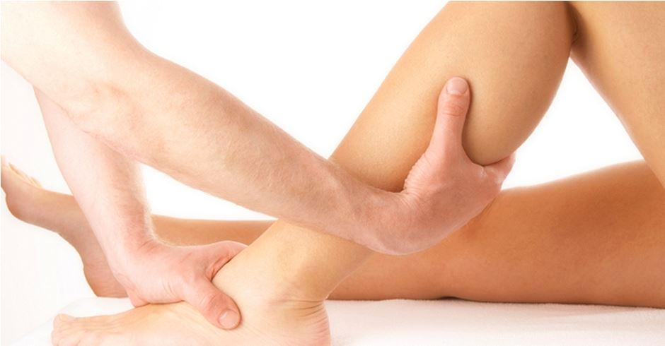 leg-pain-192876014