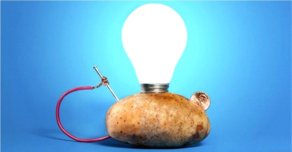 potato-power-15992112