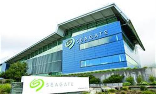 seagate-office
