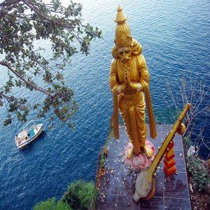 statue-of-rawan