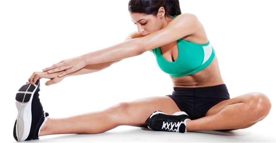 stretching-12139317