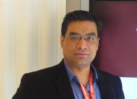 क्यान्सरका लक्षण, उपचार र बच्ने उपाय : विषेशज्ञ चिकित्सकसंगको कुराकानी