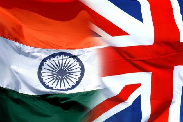 India U-19 thrash England U-19 by 230 runs