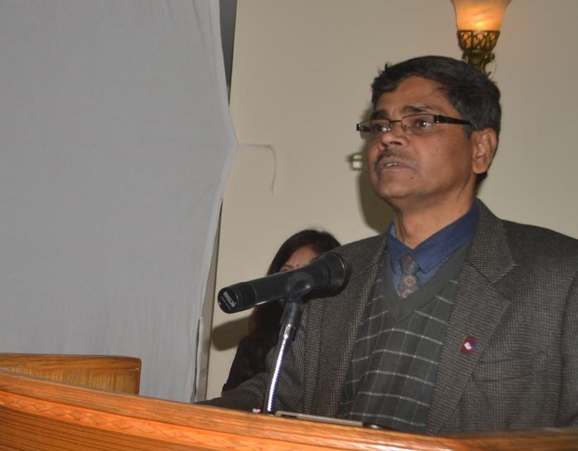 Disseminate balanced and objective news: Chief Election Commissioner