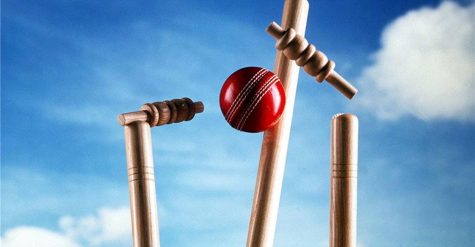 University T-20 Cricket tournament from tomorrow